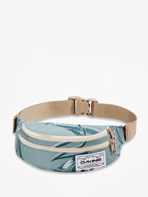 Dakine Bum bag Classic Hip Pack (noosa palm)