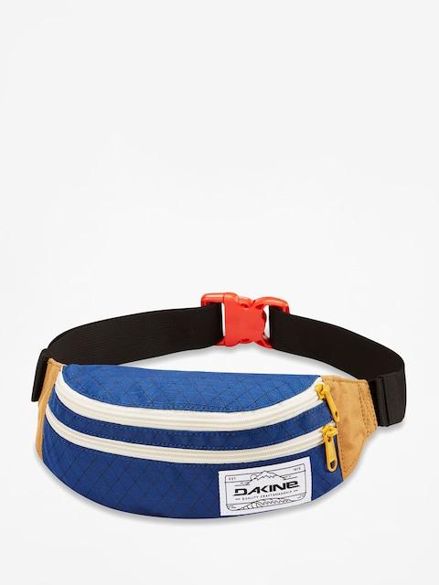Dakine Bum bag Classic Hip Pack (scout)