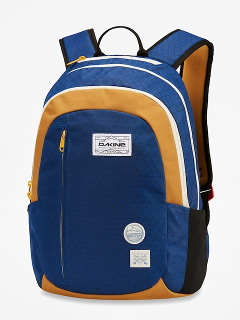 Dakine Backpack Factor 22L (scout)