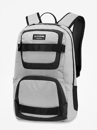 Dakine Backpack Duel 26L (laurelwood)