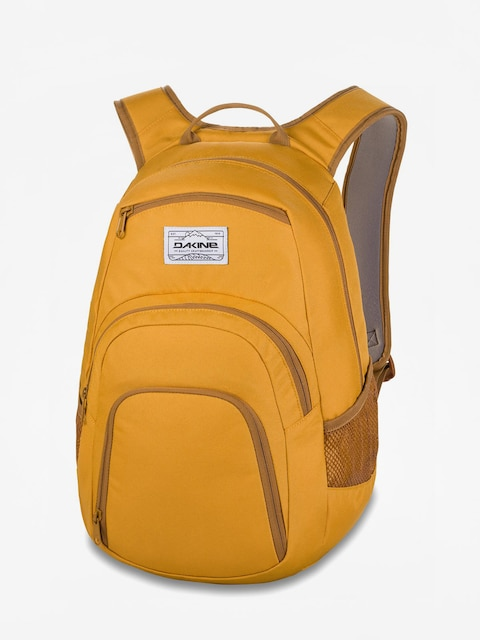 Dakine Backpack Campus 25L (mineral yellow)