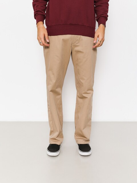 Nike SB Hose Sb Dry Ftm (khaki)