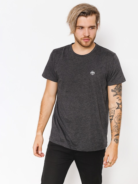 The Hive T-Shirt Hive (dark grey)