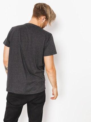 The Hive T-shirt Hive (dark grey)