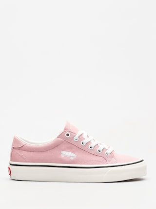 Vans Shoes Court Icon (zephyr/cloud dancer)