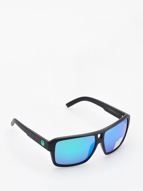 Dragon Sunglasses The Jam Polar (shawn watson h2o green ion preformance)