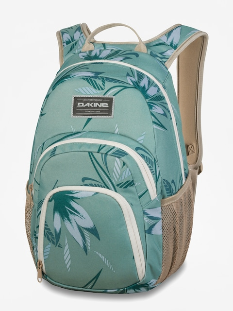 Dakine Backpack Campus Mini 18L (noosa palm)