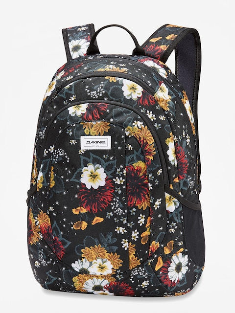 Dakine Backpack Garden 20L Wmn (winter daisy)