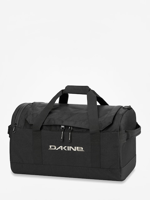 Dakine Reisetasche Eq Duffle 35L (black)