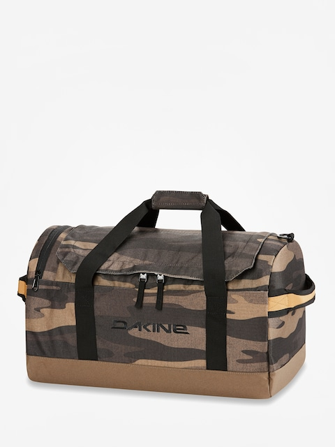 Dakine Travel bag Eq Duffle 35L (field camo)