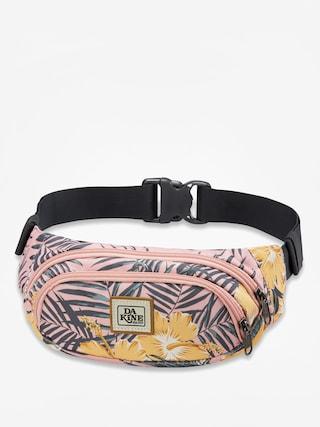 33149f8d9e6 Dakine Bum bag Hip Pack (field camo)