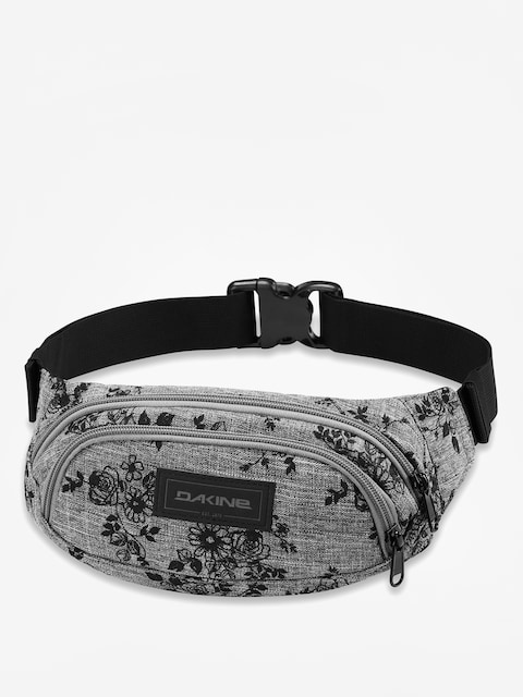 Dakine Bum bag Hip Pack (rosie)