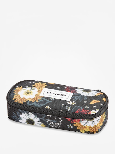 Dakine Pencil case School Case (winter daisy)