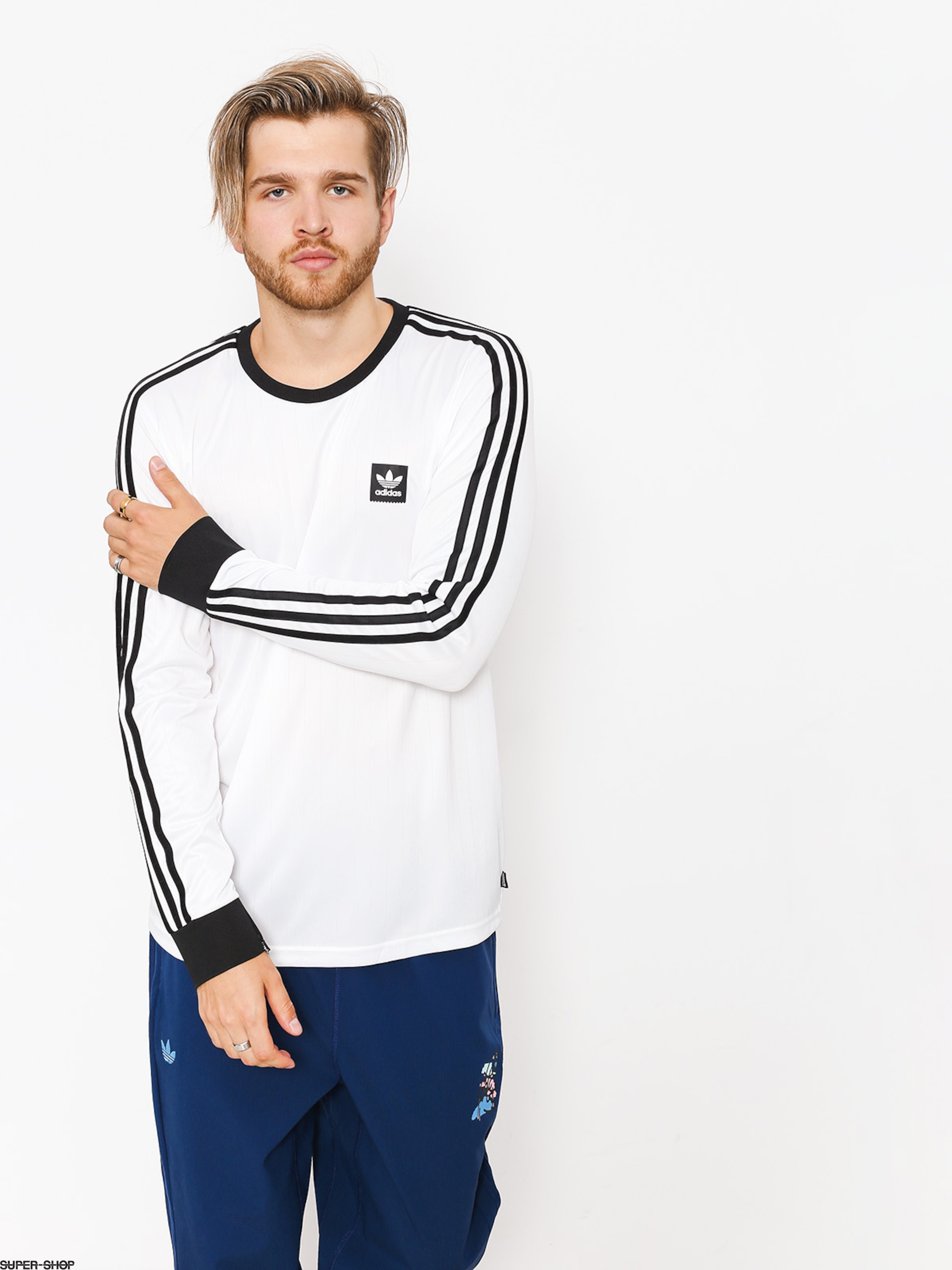 962982-w1920-adidas-longsleeve-club-jersey-white-black.jpg 01f0beb63