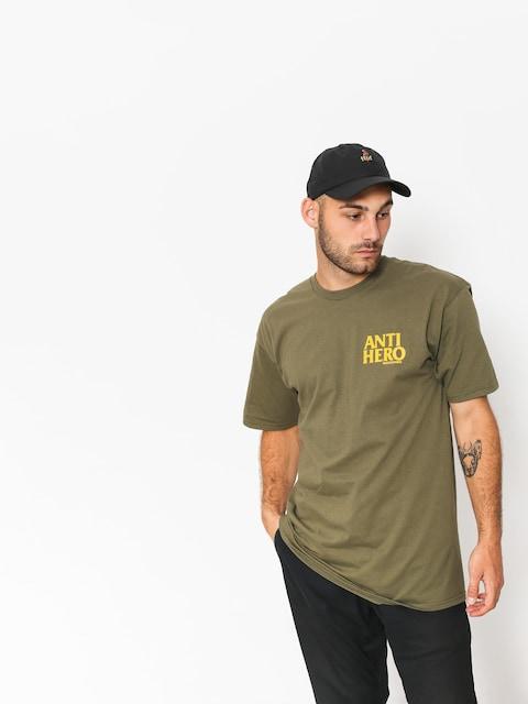 Antihero T-shirt Lil Blckhro