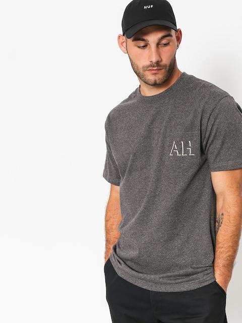Antihero T-Shirt Drphro Pkt