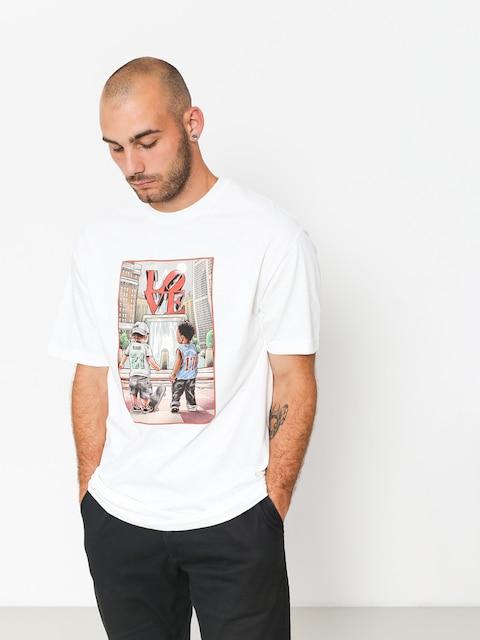 DGK T-Shirt Lil Dgk
