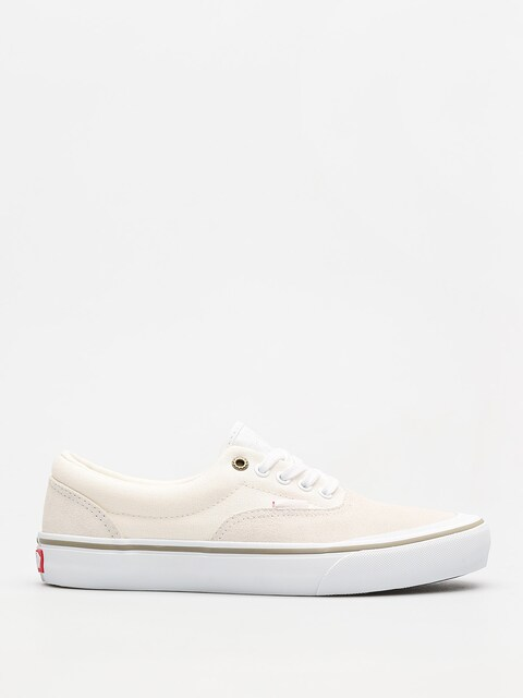 Vans Shoes Era Pro (dakota roche marshmallow/white)