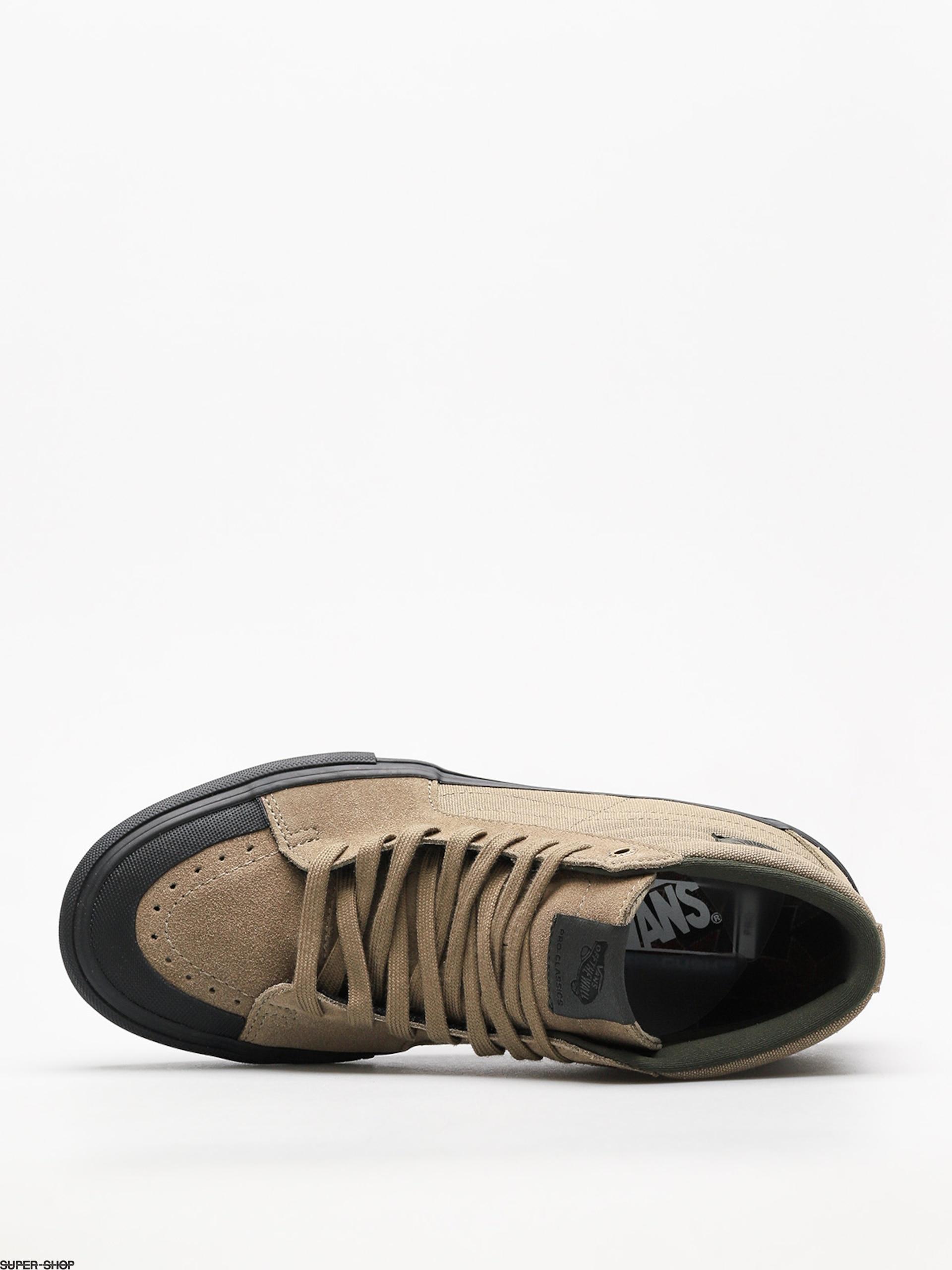 roche e shoes