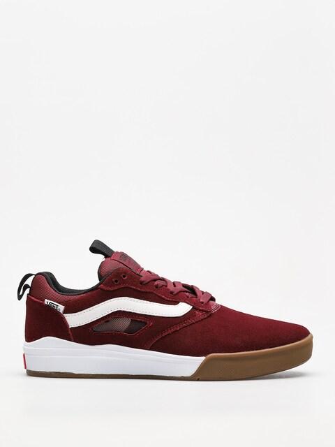 Vans Schuhe Ultrarange Pro (port royale)