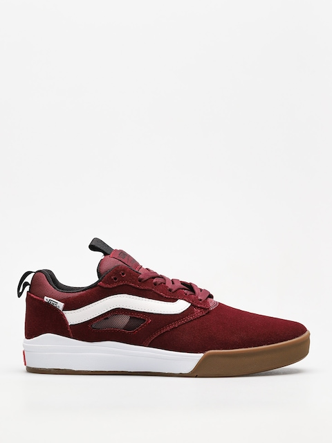 Vans Shoes Ultrarange Pro (port royale)