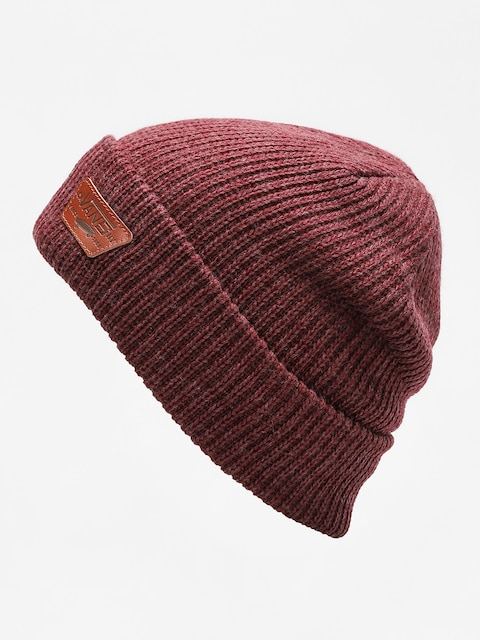 Vans Beanie Mini Full Patch (port royale)
