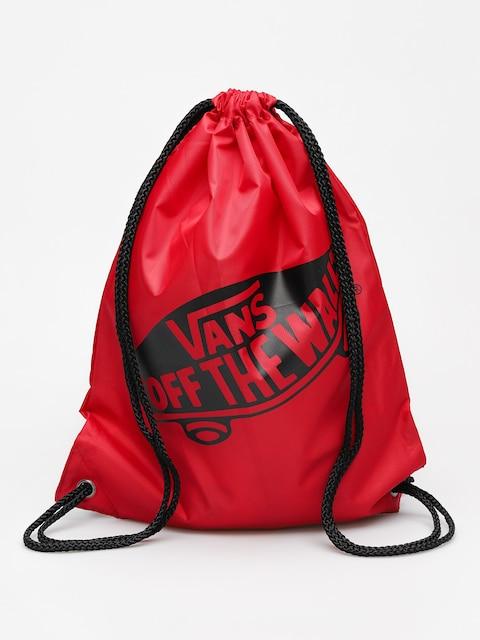 Vans Backpack Benched Bag Wmn (scooter/black)