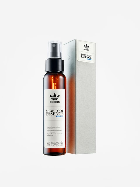 adidas Shoe Foot Essence