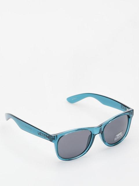Vans Sonnenbrille Spicoli 4 Shades (corsair)