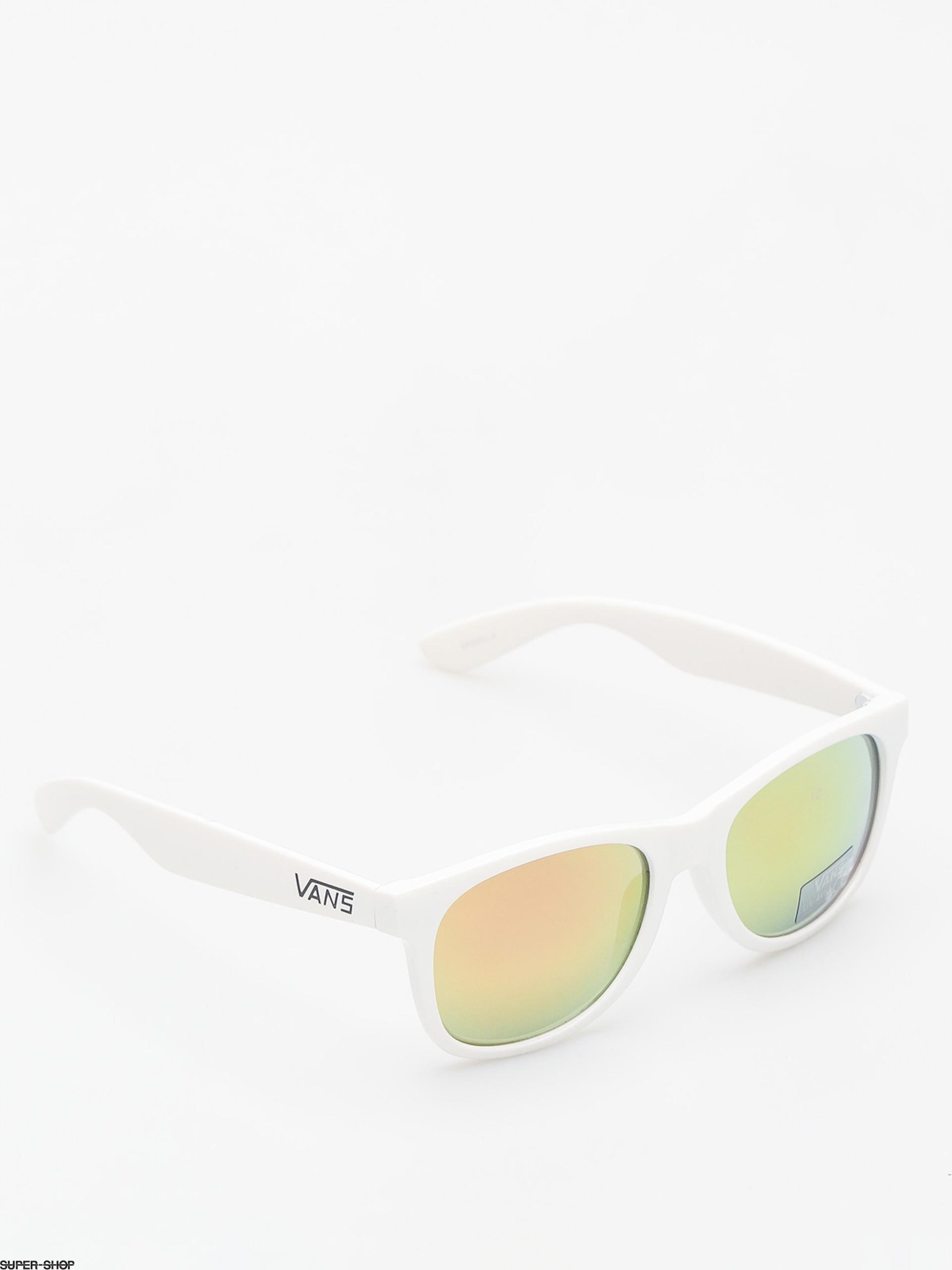 4fefaf5fc368 963719-w1920-vans-sunglasses-spicoli-4-shades-white-flame.jpg