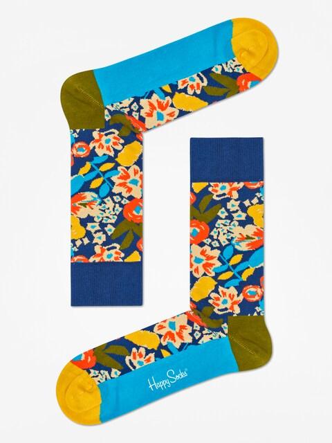 Happy Socks Socken Wiz Khalifa (top floor)