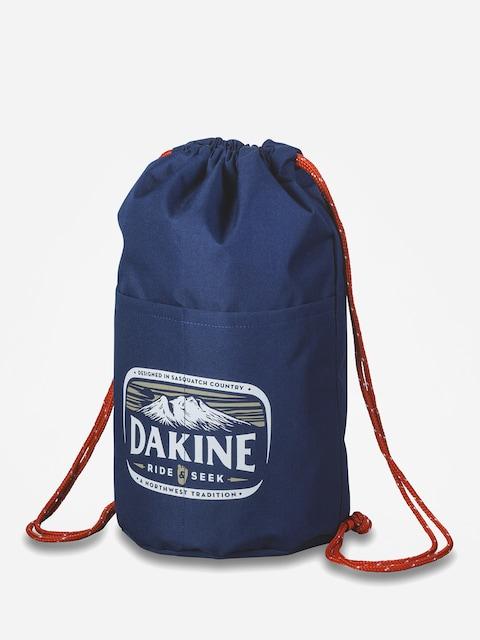Dakine Backpack Cinch Pack 17L (dark navy)