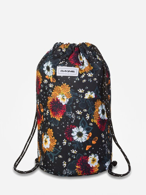 Dakine Backpack Cinch Pack 17L (winter daisy)