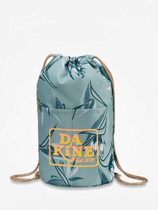 zaoszczędź do 80% więcej zdjęć ekskluzywny asortyment Turbokolor Backpack Shoe Bag (lotosblack)