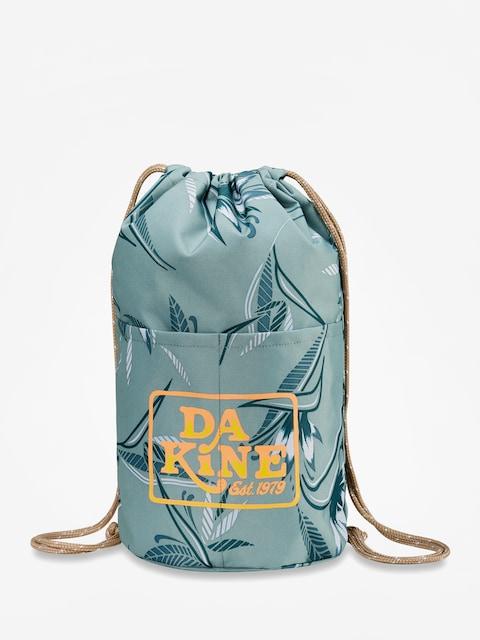 Dakine Rucksack Cinch Pack 17L (noosa palm)