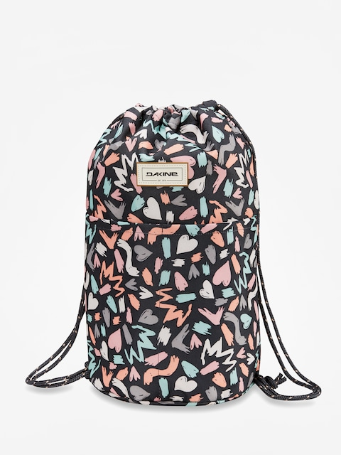 Dakine Backpack Cinch Pack 17L (beverly)