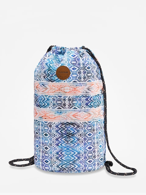 Dakine Backpack Cinch Pack 17L (sunglow)