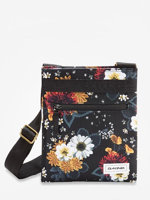 Dakine Handbag Jive Wmn (winter daisy)