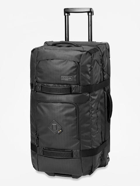 Dakine Suitcase Split Roller 85L (squall)