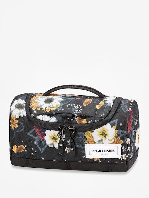 Dakine Kosmetiktasche Revival Kit M (winter daisy)