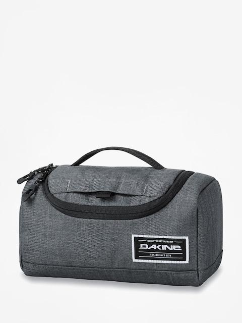 Dakine Kosmetiktasche Revival Kit M (carbon)