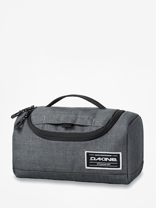 Dakine Cosmetic bag Revival Kit M (carbon)
