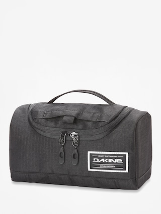 Dakine Cosmetic bag Revival Kit M (black)