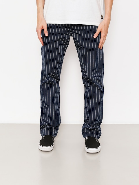 Levi's Hose Work Pant (pin stripe)
