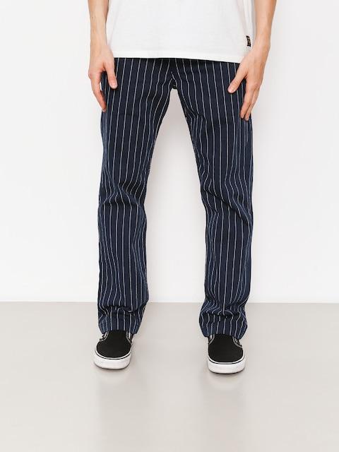 Levi's Pants Work Pant (pin stripe)