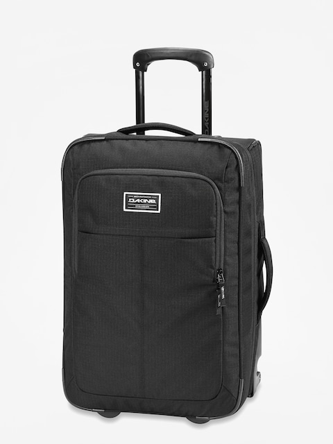 Dakine Suitcase Carry On Roller 42L (black)