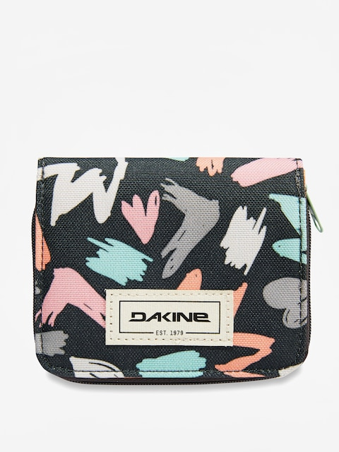 Dakine Wallet Soho Wmn (beverly)