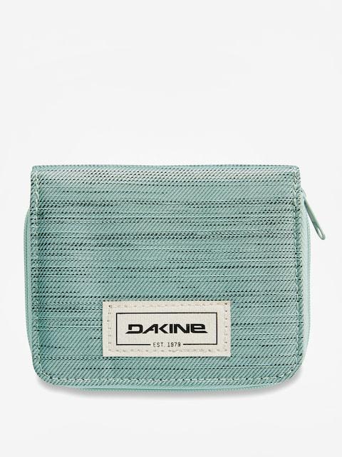 Dakine Wallet Soho Wmn (brighton)