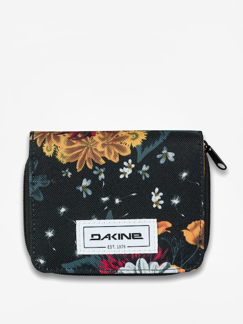 Dakine Wallet Soho Wmn (winter daisy)