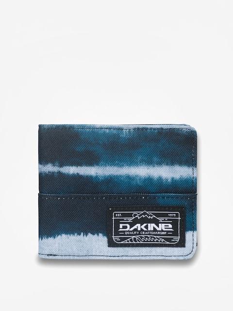 Dakine Geldbörse Payback (resin stripe)
